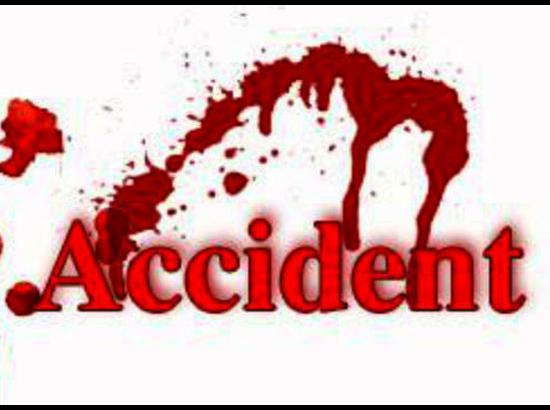 accident logo के लिए इमेज परिणाम